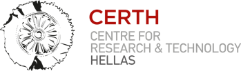 Logo - CERTH