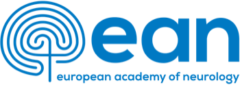 Europea Academy of Neurology