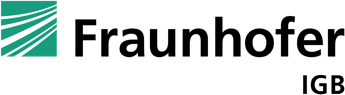 Logo - Fraunhofer IGB