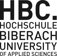 Logo - HBC