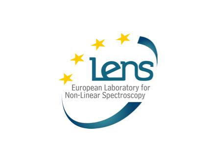 Logo - Lens