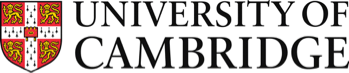 Logo - University of Cambridge